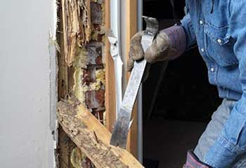 Door Replacement | Drywall Repair & Remodeling Sherman Oaks, CA