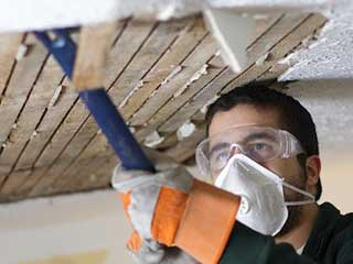 Ceiling Repair | Drywall Repair & Remodeling Los Angeles, CA