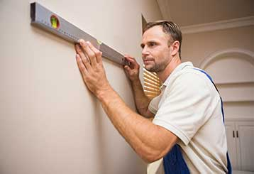 How To Deal With Minor Drywall Problems | Drywall Repair & Remodeling Los Angeles, CA