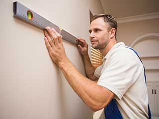 Deal With Minor Drywall Problems | Drywall Repair & Remodeling Los Angeles, CA
