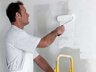 Residential Interior & Exterior Painting | Drywall Repair and Remodeling Los Angeles, CA
