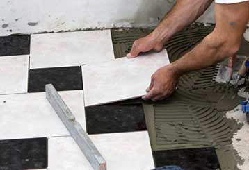 Tile Installation | Drywall Repair & Remodeling Los Angeles, CA